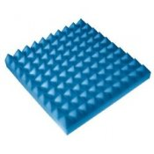 Harley Proform Pressure Relief Cushion - Standard