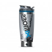 Promixx iX-R High Powered Vortex Mixer