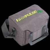 Propulse Ear Irrigation System Carry Case