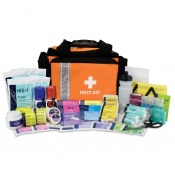 Pursuit Pro Olympic Sports First Aid Kit