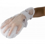 PROtect Coolmesh Finger Control Mitt