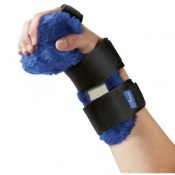 Pucci Air Hand Orthosis