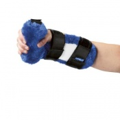 Pucci EZE Paediatric and Geriatric Wrist and Finger Orthosis