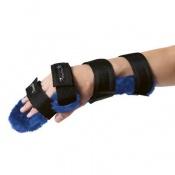 Pucci Reflex Paediatric and Geriatric Combination Orthosis