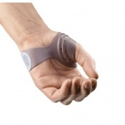 Push Ortho CMC Thumb Brace