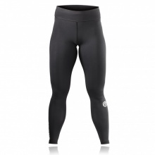 Rehband QD Compression Tights For Women