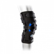 BioSkin QLok Patella Support with Front Closure