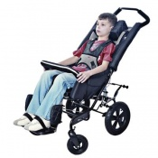 Racer+ Pushchair Buggy
