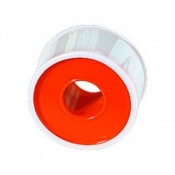 Reel of Woven Adhesive Tape