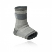 Rehband Active Line Ankle Support