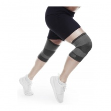 3e9f453e53 Elastic Knee Supports :: Sports Supports | Mobility | Healthcare ...