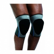 Rehband All Sports Knee Pads