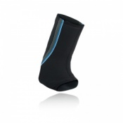 Rehband Core X-Stable Ankle Support