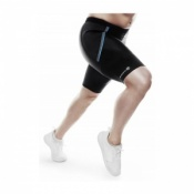 Rehband Athletic Goalie Shorts