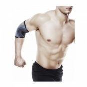 Rehband Core Elbow Support