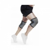 Rehband Core Knee Support