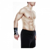 Rehband Core Wrist Support
