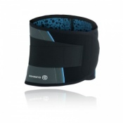 Rehband Core X-Stable Back Support