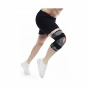Rehband Core Knee Support Relieving Pad