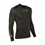 Rehband Long Sleeve Compression Top