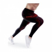 Rehband Rx Contact Compression Tights