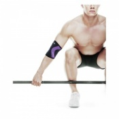 Rehband Rx Elbow Support