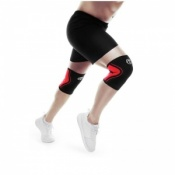 Rehband Rx Froning 3mm Knee Support