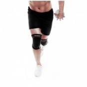 Rehband Rx Speed Protection Knee Support