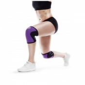 Rehband Rx Women's Knee Support