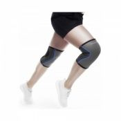 Rehband Women's Core Knee Support