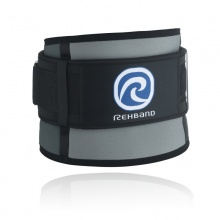 Rehband X Rx Neoprene Back Support (7mm)
