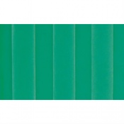 Forest Green Replacement Curtain for Sunflower Medical Mobile Five-Panel Folding Hospital Ward Curtained Screen