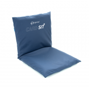 Repose Care-Sit Pressure Relief Cushion