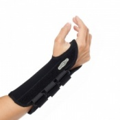 Donjoy Respiform Wrist Support