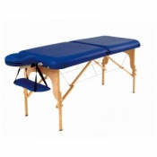 Sissel Robust Portable Massage Table