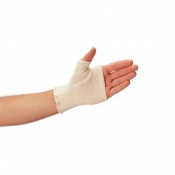 Rolyan Thumb Splint Liner (Pack of 10)