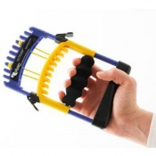 Rolyan Ultragrip Hand Exerciser Set