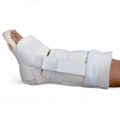 Rolyan Progressive Ankle and Foot Splint