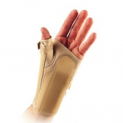 Rolyan Wrist Brace with Thumb Extension