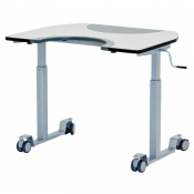 Ropox Ergo Multi-Table