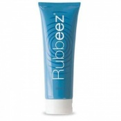 Rubbeez Massage Cream