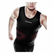Rehband Rx Contact Compression Tank Top