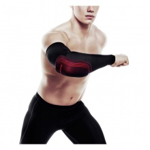 Rehband Rx Contact Compression Arm Sleeves