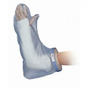 Seal-Tight Original Cast and Bandage Protector (Adult Long Arm 99cm)