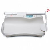 Seca 376 Wireless Baby Scales