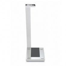 Seca 719 Supra Digital Scale
