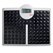 Seca 813 Robusta Digital Scales