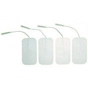 Self-Adhesive Electrodes (Pack of 4)