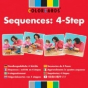 Sequences: 4-Step
