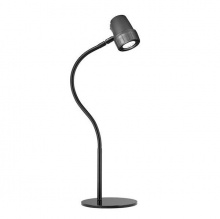 Serious Readers Alex LED Table Light